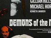 demonios mente demons mind (1972)