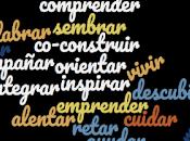 """Esencial Asesoramiento Formación desde mirada Co-razón"""""""