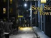 Tower Power Soul Side Town