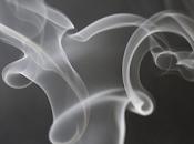 riesgo cataratas debería indicado cajas cigarros.