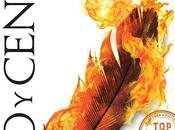 Disponible primer capítulo 'Oro Ceniza', Pierce Brown