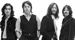 Sir Paul McCartney cumple hoy 76 años.