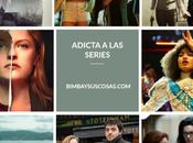 Adicta Series