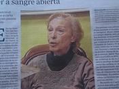 Adiós Elvira Daudet