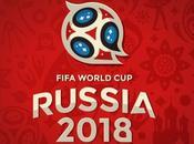 Rusia 2018 Grupos Posiciones