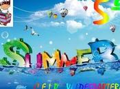 Recopilación materiales actividades repaso para verano primaria)