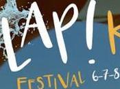 SORTEO ENTRADAS. Planazo niños Zaragoza. vuelve Slap Festival: música, piscina, talleres…