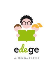 Edege, la transformación de La Escuela de Gema