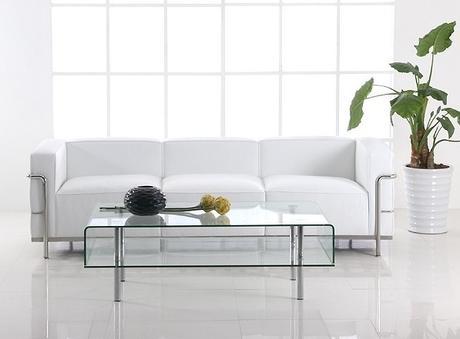Cómo elegir el sofá perfecto para tu salón