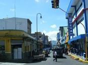 días Costa Rica: pura vida,