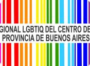 Argentina. Jornadas Salud Tandil