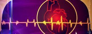 Palpitaciones del corazón y ansiedad