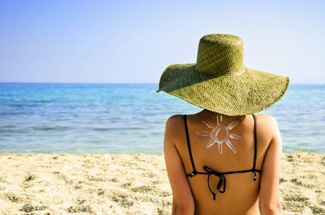 Cuidados que hay que dedicar a los ojos en verano