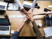 Holocracia toma decisiones: nueva práctica