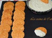 yogur, feta aceitunas minicrespillos cartageneros