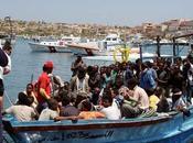 In-migrantes