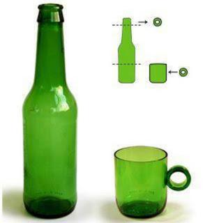 vasos-reciclando-botellas