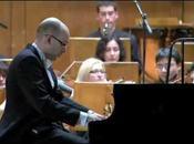 #FiestadelaMusica #DiadelaMusica Miguel Baselga, Galardón Nacional #AdalidDeLaMúsica