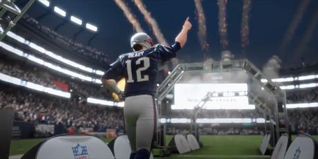 Los mejores quarterbacks en Madden 19