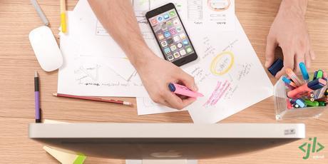 ¿Qué es el diseño web responsive? Sí, en 2018