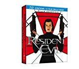 Resident Evil (Silver Collection) [Italia] [Blu-ray]
