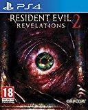 Resident Evil: Revelations 2 [Importación Francesa]