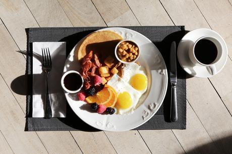 5 hábitos para tener una mañana exitosa y productiva- Imagen IV