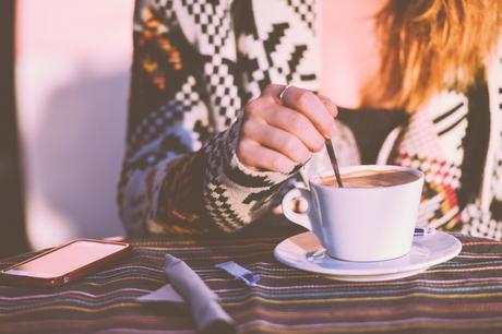 5 hábitos para tener una mañana exitosa y productiva- Imagen II
