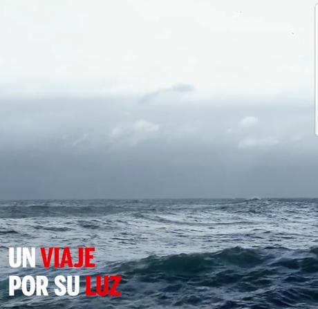 Cronicas Astures: Gijon