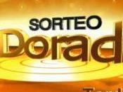 Dorado Tarde jueves junio 2018