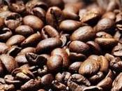 Beneficios café para salud