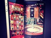 Cómo sacar mayor provecho casinos online para Android