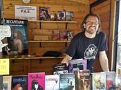 Feria Libro Portugalete: chutazo autoestima