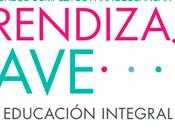 Cursos completos Aprendizaje clave 2018 para Educación Integral
