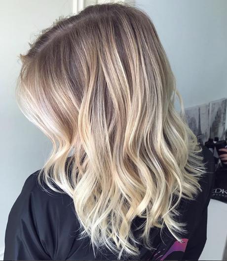 3 tonos de pelo que serán tendencia este verano