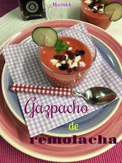 Nueve Nuevos Gazpachos, Cremas Y Sopas Frías Para El Verano