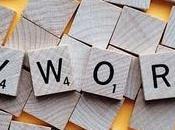 ¿Cuántas keywords debo colocar página?
