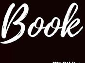 Book #30: Crisis Fangirl Mitad