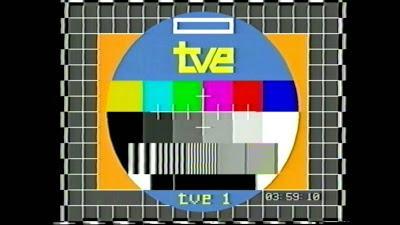 Renovación de RTVE