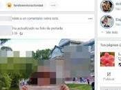 Facebook configuración privacidad 2018