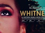 Crítica: Whitney Kevin Macdonald