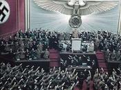 origenes nazis otan