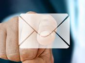 webmail free confidenciales anonimos
