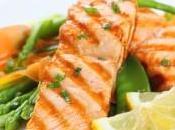 ¿Por bueno comer pescado verano?
