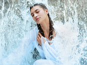 Ritual Banyu Rituals poder sanador agua