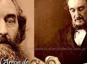 ¡¡La presidencia mía, mía!!!!. Bartalomé Mitre. Doctor Alberto Lettieri
