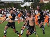 Salamanca regresa fútbol nacional ascensos Unionistas Salmantino Segunda División