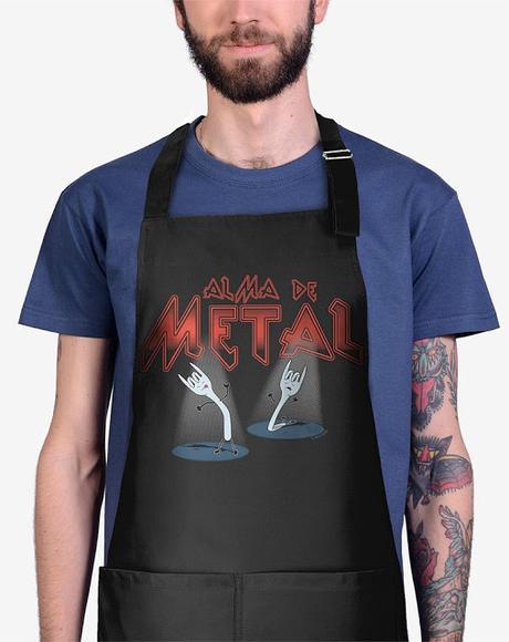 Camisetas, El Señor Miyagi
