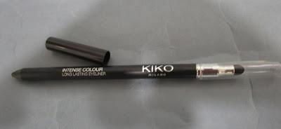 Imagen Intense Colour Long Lasting Kiko número 6