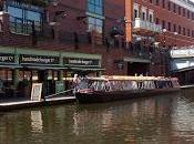 Diarios Birmingham